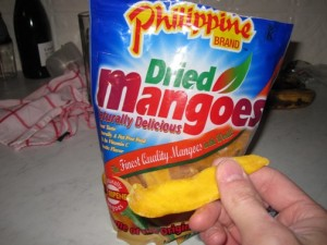 dried-mangoes