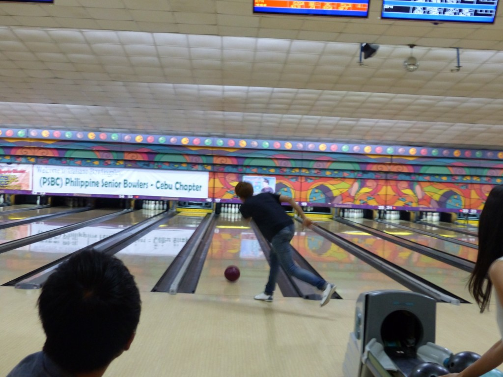 Bowling Tournament!_171220_0031