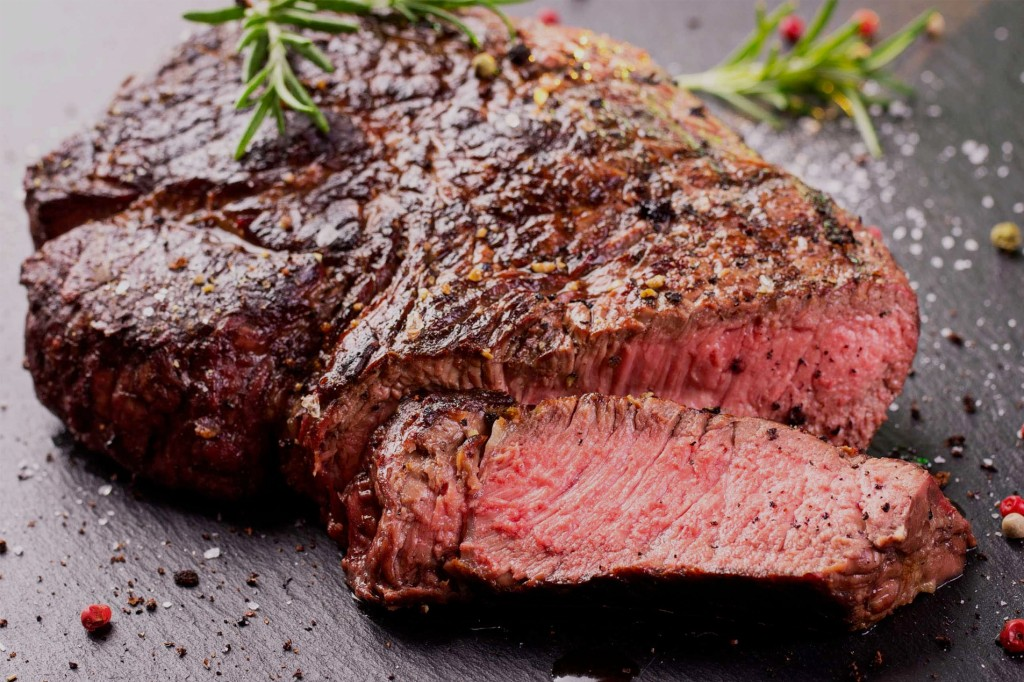 How-to-Cook-Steak-to-Perfection-5-Easy-Methods