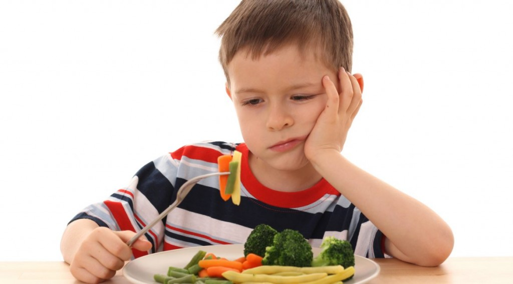Getting-Kids-to-Eat-Veggies-1170x650