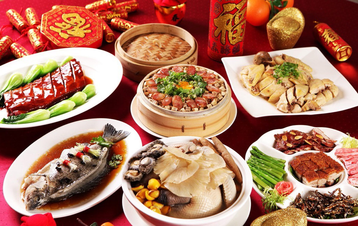 chinese-new-year-foods