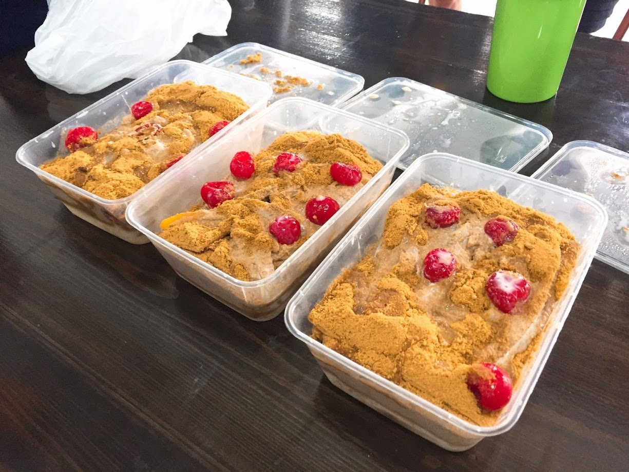 mango float_180413_0032