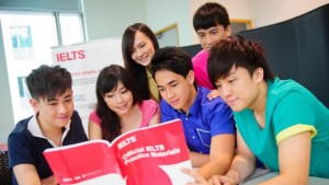 tc-ielts-adult