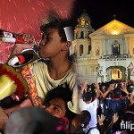 How Do Filipinos Celebrate Holidays?(Part2)